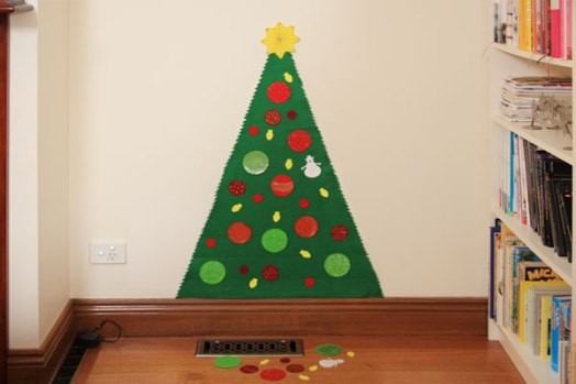 felt-christmas-tree-pattern