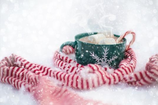 hot-chocolate-1068701_1920