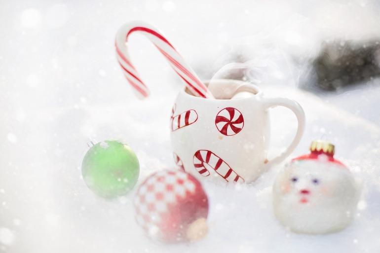 hot-chocolate-1068704_1920