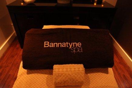bannatyne-spa