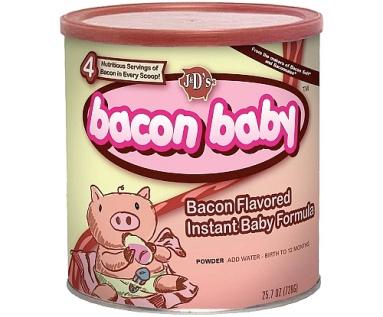 bacon_baby