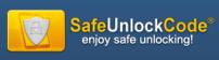 safeunlock