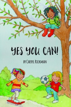yes you can front cover_revised