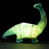 dino-lamps-diplodocusgreen_477
