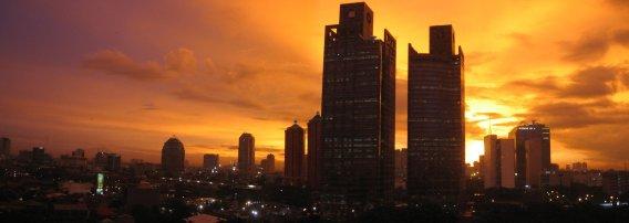 jakarta-s-sunset-1406829