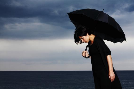 umbrella-2603983_1920