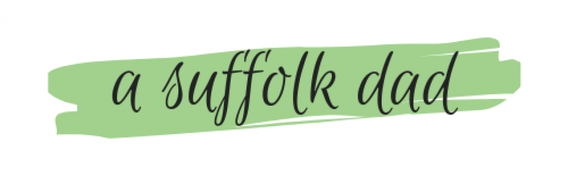 cropped-a-suffolk-dad-12-10.png