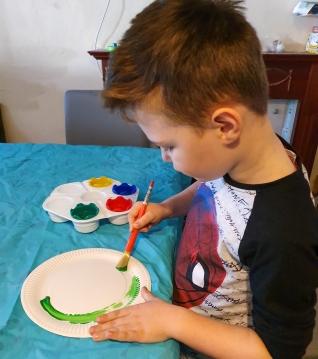 home schooling twinkl