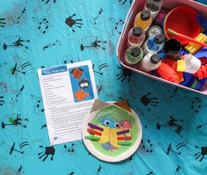 home schooling twinkl resources